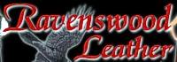 http://www.ravenswoodleather.com/Links/index.html