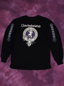 clan_badge_long_slv_BK